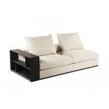 Collegno Symmetrical Sectional