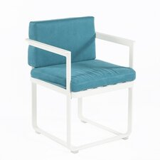 Roxy Arm Chair