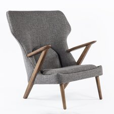 Veendam Arm Chair