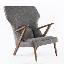 Veendam Arm Chair
