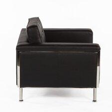Urne Arm Chair