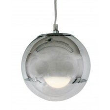 Orb 1 Light Mini Pendant