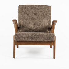 The Randers Arm Chair