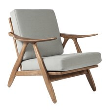 Hattem Lounge Chair