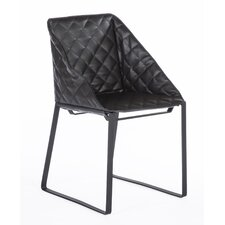 The Bailey Dining Side Chair