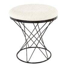 The Tyras Stool