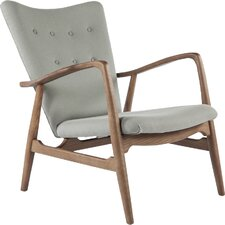 Burgos Lounge Chair