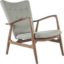Burgos Lounge Chair