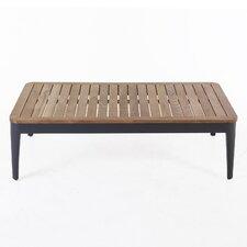 Corso Coffee Table