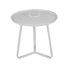 Margutta Side Table