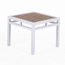 Danette Side Table