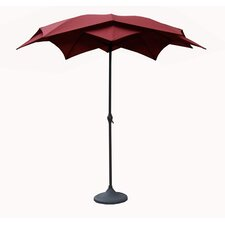 8.2' Patio Umbrella