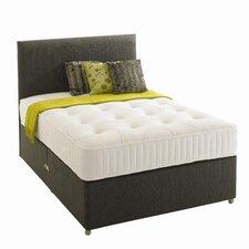 EcoRange EcoEasy Divan Bed