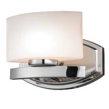 Galati 1 Light Vanity Light
