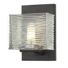 Jaol 1 Light Vanity Light