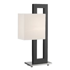 "Serenity 24"" Table Lamp"