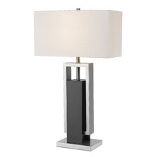"Serenity 28.75"" Table Lamp"
