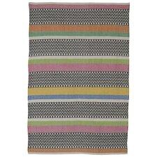 Zen Maya Cotton Area Rug