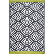 Estate Gray Indoor/Outdoor Area Rug