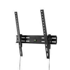 "Medium Tilting Wall Mount TV Stand for 32""-48"" Screens"