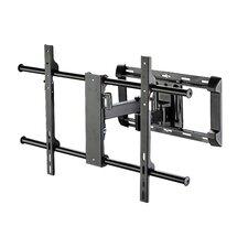"""Articulating Arm/Tilt/Swivel Universal Corner Mount for 37"""" - 65"""" Plasma/LCD/LED"""