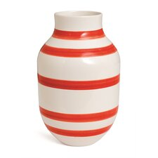 Omaggio Table Vase