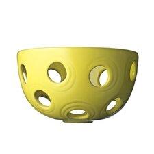 Spazio Fruit Bowl/Basket