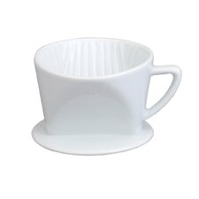 Cone Coffee Filter