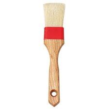 """1.5"""" Pastry Brush"""