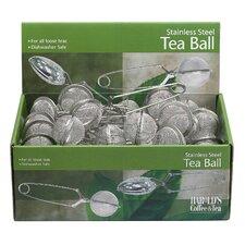 Pro Tea Ball
