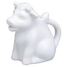 Mini Cow Creamer (Set of 6)