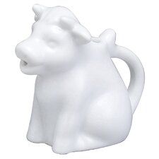Mini Cow Creamer (Set of 6)