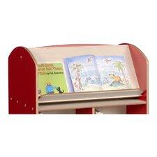 Children's 39.7cm Bookshelf