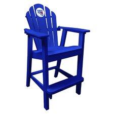 Captain Pub Chair