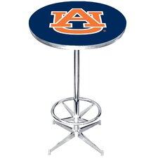 NCAA Pub Table