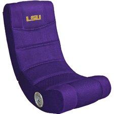 NCAA Video Chair
