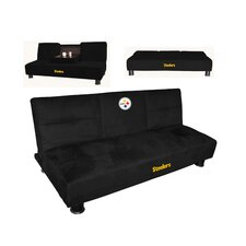 NFL Sleeper Sofa