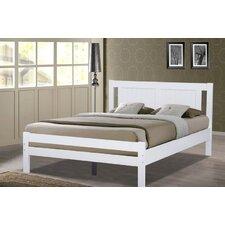Giselle Bed Frame