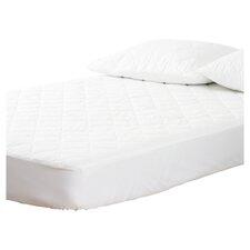 Matt Pro Anti-Bacterial Cotton Mattress Protector