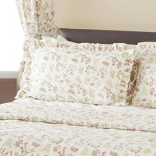 Sweet Orchard Oxford Pillowcase (Set of 2)
