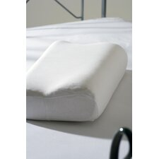 Jersey Cotton Pillowcase