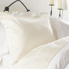 Egyptian Quality Cotton 1000 Thread Count Pillowcase