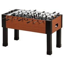 Viper Maverick Foosball Table
