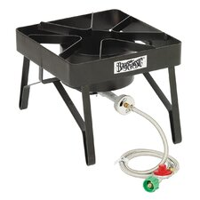 Brew Outdoor Stove