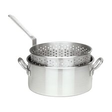 "12"" Non-Stick Frying Pan"