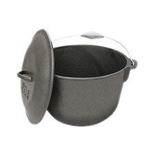 6-qt. Soup Pot with Lid