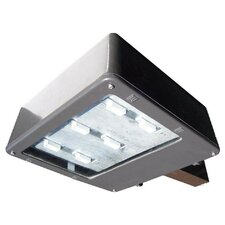 150W Equivalent Flood Light