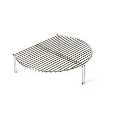 Premium BBQ Grid Grill Expander