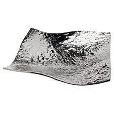 Lava Wave Platter