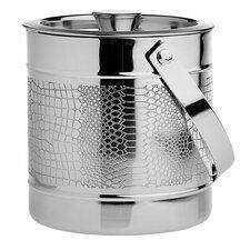 Croco Ice Bucket